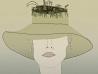 Living Hat
